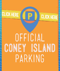 Coney Island Parking